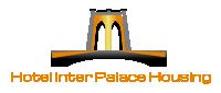 Hotel Inter Palace Housing